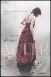 After - Jessica Warman, Egle Costantino