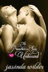 Unbound (The Preacher's Son, #1) - Jasinda Wilder