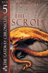 The Scroll - K.B. Hoyle