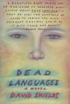 Dead Languages - David Shields