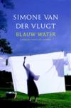 Blauw water mp - Simone van der Vlugt