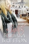 Shore Lights (Paradise Point NJ - Book 1) - Barbara Bretton