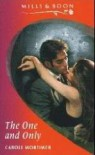 The One and Only (Romance S.) - Carole Mortimer