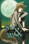 Spice and Wolf, Vol. 3 - Isuna Hasekura