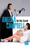On the Scent - Angela  Campbell