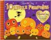 10 Little Pumpkins - Stacey Peterson, PIL, Stacy Peterson