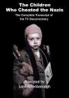 The Children Who Cheated The Nazis - Sue Read