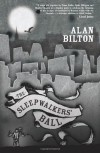 The Sleepwalkers' Ball - Alan Bilton