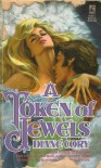 A Token of Jewels - Diane Cory