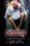 Throttled (Men of Inked) (Volume 3) - Chelle Bliss