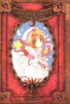 Cardcaptor Sakura: Master of the Clow, Vol. 1 - CLAMP