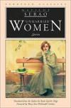 Unmarried Women: Stories - Matilde Serao, Paula Spurlin Paige, Mary Ann McDonald Carolan