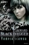 Vampirschwur: Black Dagger 17 - Roman - J. R. Ward