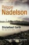 Disturbed Earth - Reggie Nadelson