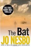 Bat the -