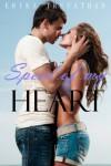 Speed Of My Heart - Erika Trevathan