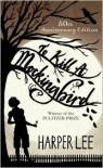 To Kill A Mockingbird (Turtleback School & Library Binding Edition) - Harper Lee Lee