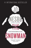 The Snowman (Vintage Crime/Black Lizard) - Jo Nesbo