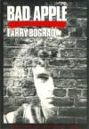 Bad Apple - Larry Bograd