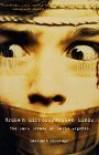 Broken Mirrors/Broken Minds: The Dark Dreams of Dario Argento - Maitland McDonagh