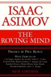 The Roving Mind - Arthur C. Clarke, Isaac Asimov