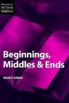 Beginnings, Middles & Ends - Nancy Kress
