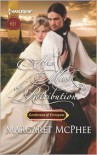 His Mask of Retribution - Margaret McPhee