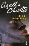 Diez Negritos - Agatha Christie, Orestes Llorens