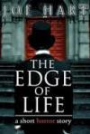 The Edge of Life - Joe Hart