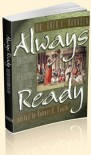Always Ready: Directions for Defending the Faith - Greg L. Bahnsen