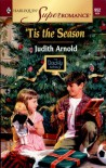 'Tis the Season - Judith Arnold
