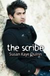 The Scribe - Susan Kaye Quinn