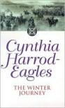 The Winter Journey - Cynthia Harrod-Eagles