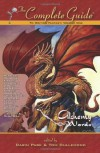 The Complete Guide to Writing Fantasy: Volume One - Tom Dullemond, Darin Park, Kim Bundy, Michele Acker, Valerie Griswold, Julie Peavler-McCord, Rob Durney, John Teehan, Lea Docken, Tee Morris, Michael Mcrae, Tina Morgan, Milena Benini, Marko Fančović, Lauren Cleeland