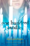 One Hundred Candles - Mara Purnhagen