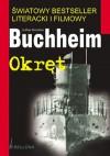 Okręt - Lothar Günther Buchheim