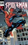 Marvel Knights Spider-Man Volume 1 - Mark Millar, Terry Dodson