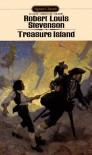 Treasure Island - Robert Louis Stevenson, G. S. Fraser