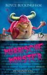 Mürrische Monster - Royce Buckingham, Joannis Stefanidis