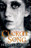 Cuckoo Song - Frances Hardinge