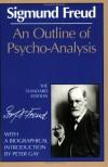 An Outline of Psycho-Analysis - Sigmund Freud