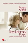 Revolutionary Road - Richard Yates, Isabel Baptista