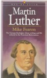 Martin Luther (Men Of Faith) - Mike Fearon