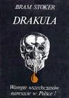 Drakula - Bram Stoker