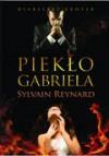 Piekło Gabriela (Gabriel's Inferno, #1) - Sylvain Reynard, Joanna Grabarek, Anna Dorota Kamińska, Ewa Morycińska-Dzius
