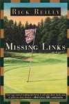 Missing Links - Rick Reilly, Jackie Aher, Juliet Duquet