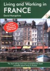 Living and Working in France (Living & Working in France) - David Hampshire