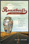 Roastbeef's Promise - David  Jerome