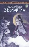 Siddhartha - Hermann Hesse, Stanley Appelbaum