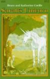 Sarah's Unicorn - Bruce Coville, Katherine Coville